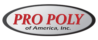 Pro Poly of America, Inc.
