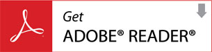 Adobe Reader Banner