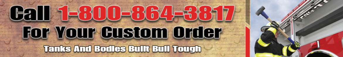 Call now to order website graphic