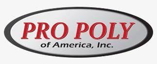propoly_logo