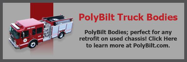polybilt banner