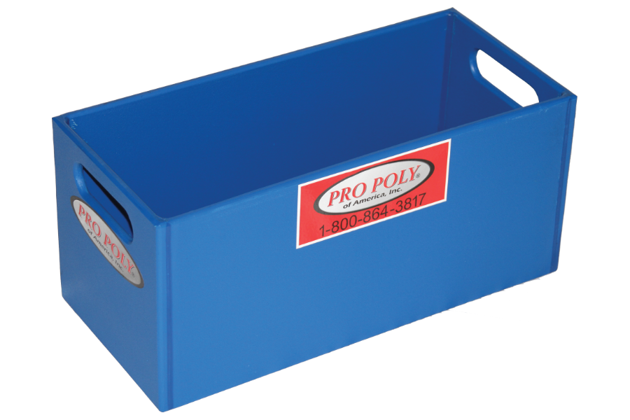 TMS_Blue_10x10x22_Box1
