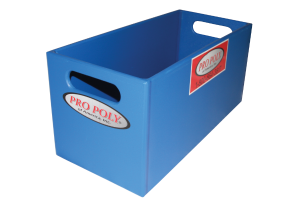 TMS_Blue_10x10x22_Box2