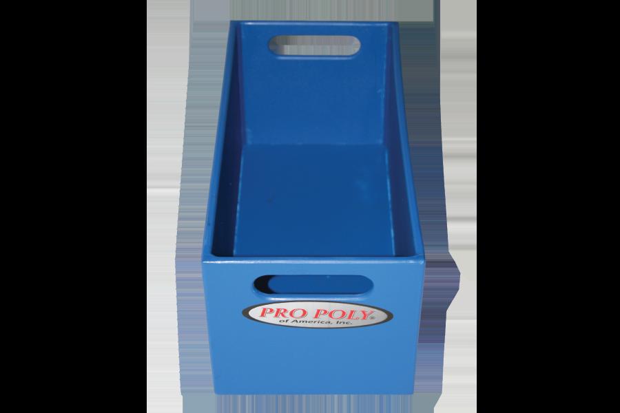 TMS_Blue_10x10x22_Box3