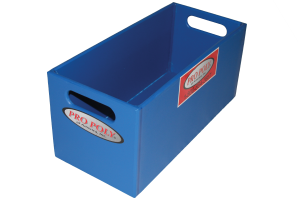 TMS_Blue_10x10x22_Box4