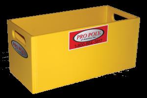 TMS_Yelloow_10x10x22_Box4