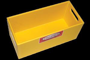 TMS_Yelloow_10x10x22_Box5