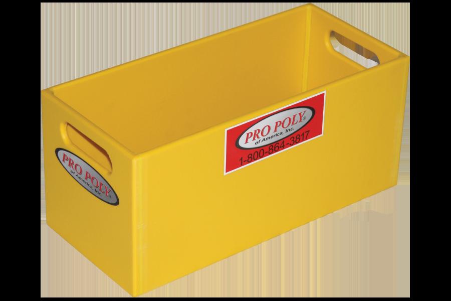 TMS_Yellow_10x10x22_Box