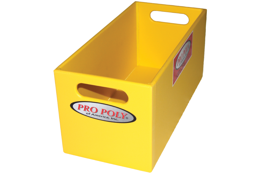 TMS_Yellow_10x10x22_Box2