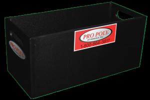 TMS_Storage_Box_Black