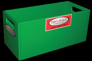 TMS_Storage_Box_Green1