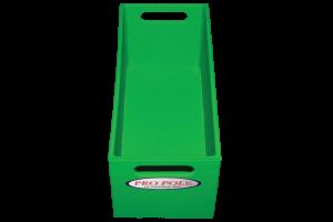 TMS_Storage_Box_Green2