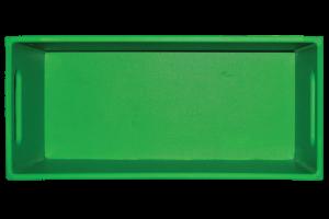 TMS_Storage_Box_Green3