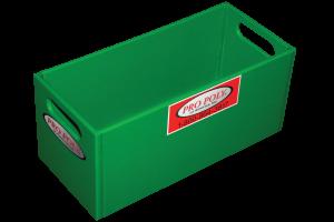 TMS_Storage_Box_Green4