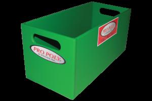 TMS_Storage_Box_Green5
