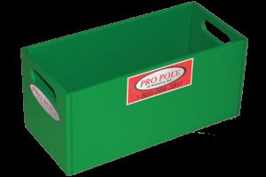 TMS_Storage_Box_Green6
