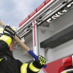 firefighter_hammer_small